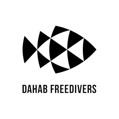 Dahab Freedivers Logo
